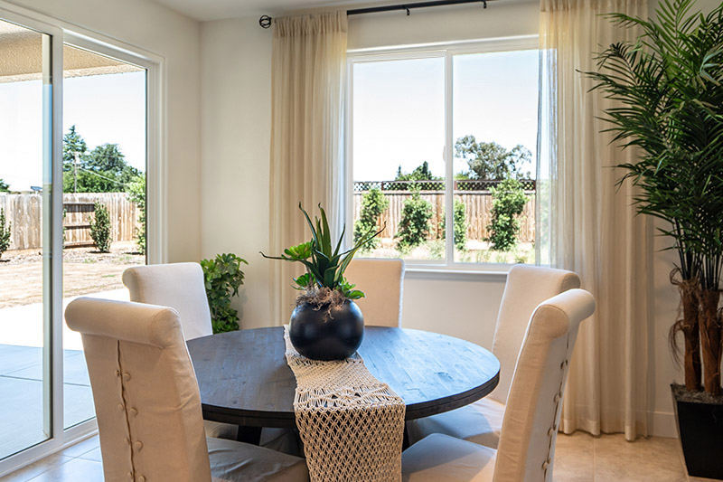 Anlin Replacement Windows and Doors